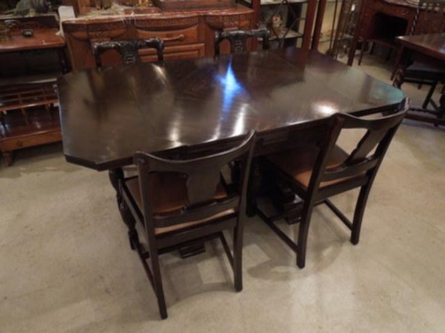 table140216a_01.JPG
