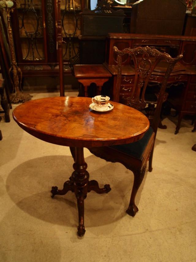 table150925_01.JPG