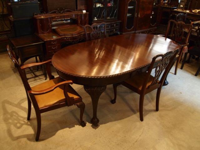table151024a_01.JPG