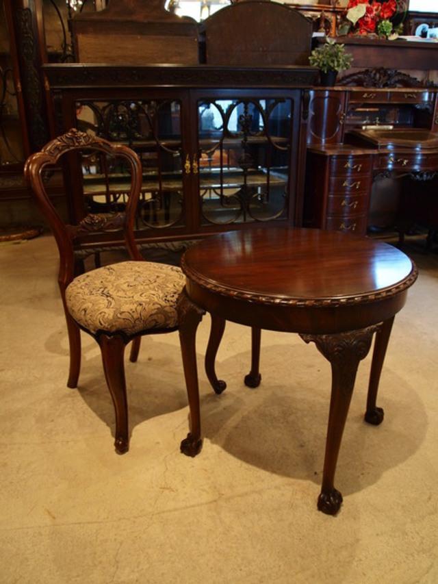 table151218_01.JPG