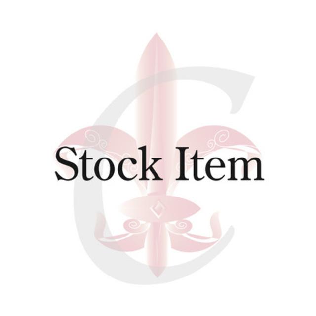 stock1115.jpg
