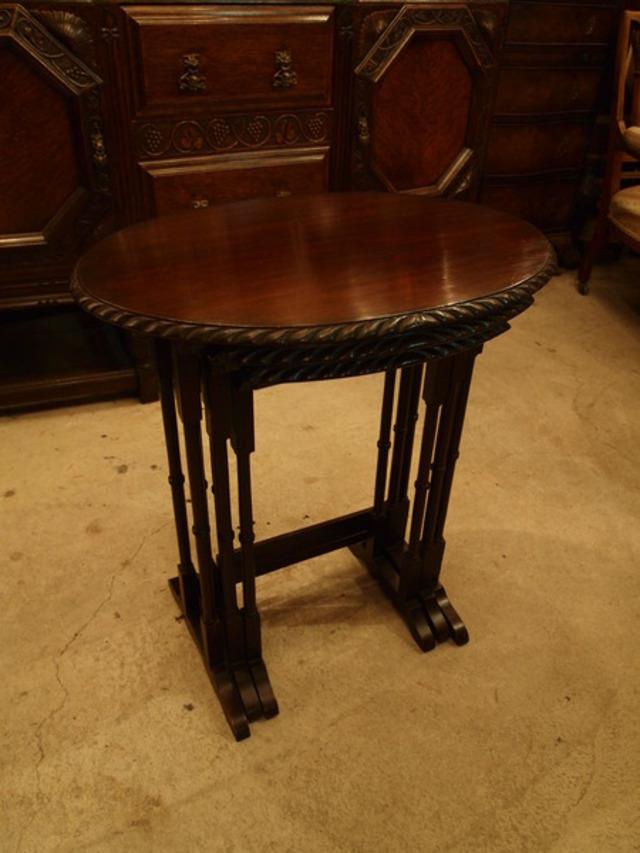 table161204a_01.JPG