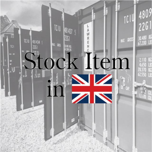 Stock170428_02.jpg