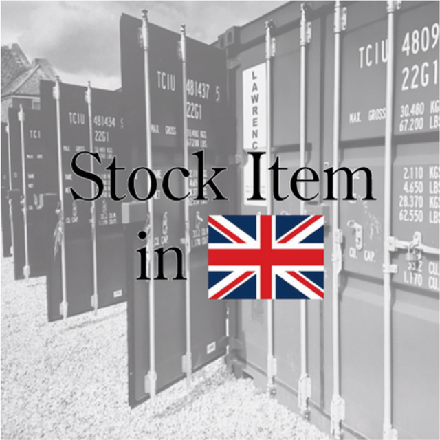 Stock170428_05.jpg