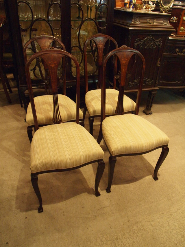 chair300525_01.JPG