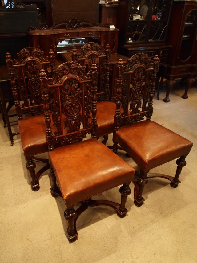 chair301024c_01.JPG