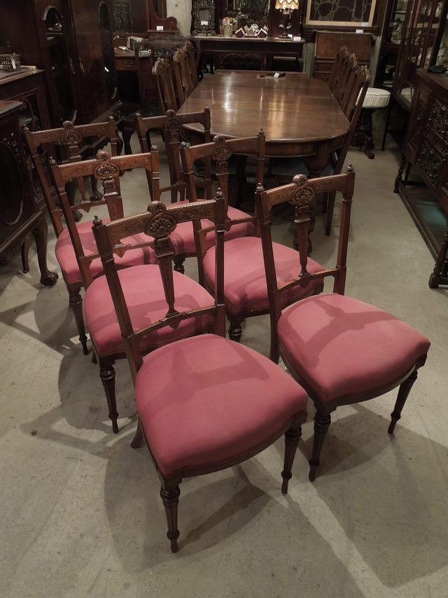 chair301221_01.JPG