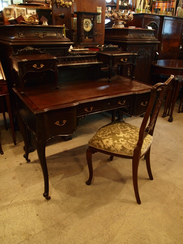 desk290915_01.JPG