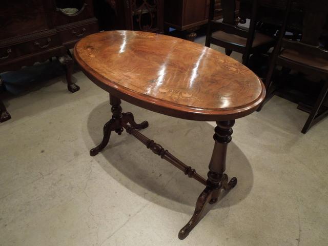 table180811a_01.JPG