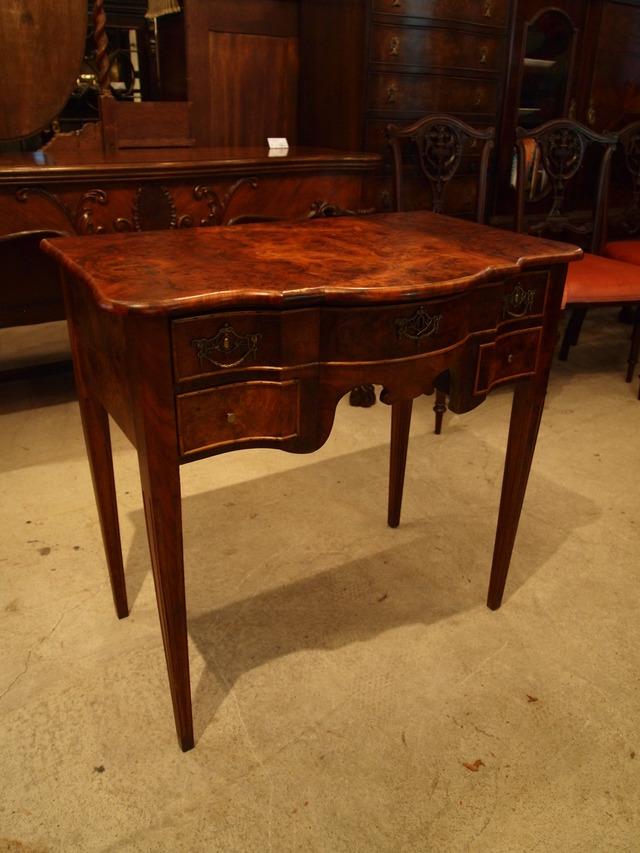 table280528d_01.JPG