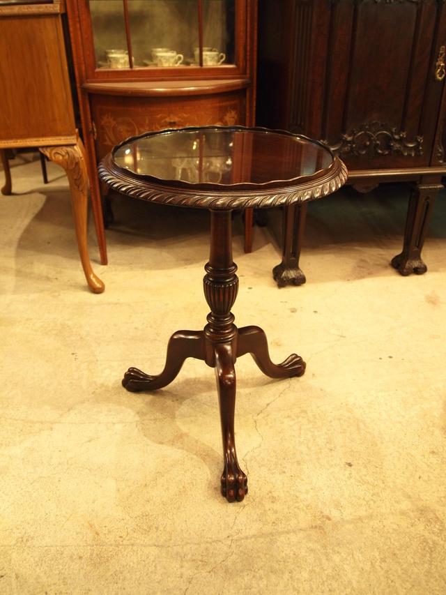 table290527a_01.JPG