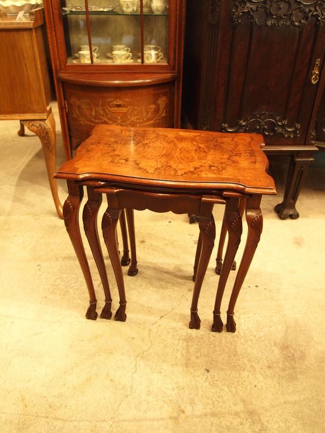 table290604a_01.JPG
