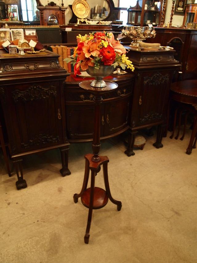 table290707d_01.JPG