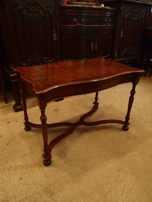 table290715a_01.JPG