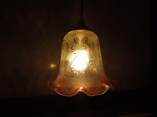 Lamp241211f_01.JPG