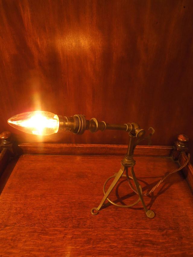 lamp260309a_01.JPG