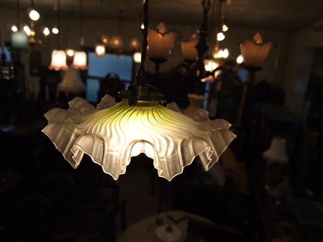 lamp270131b_01.JPG