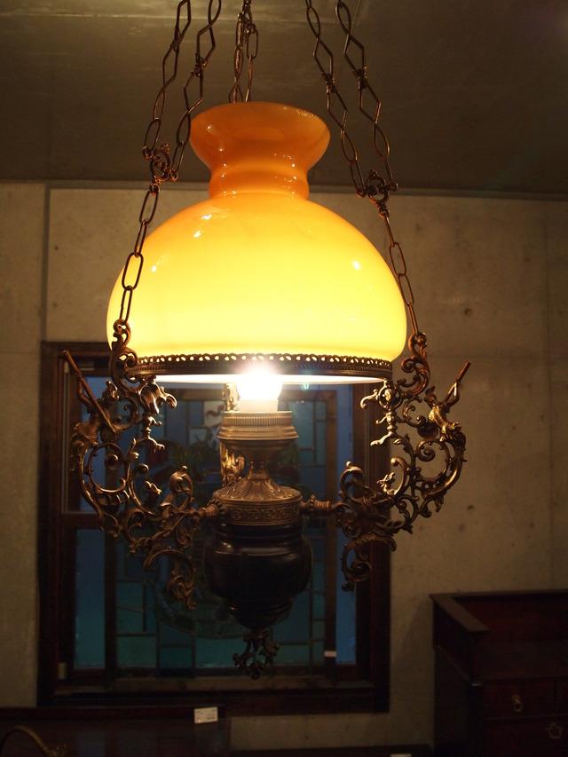 lamp270315_01.JPG