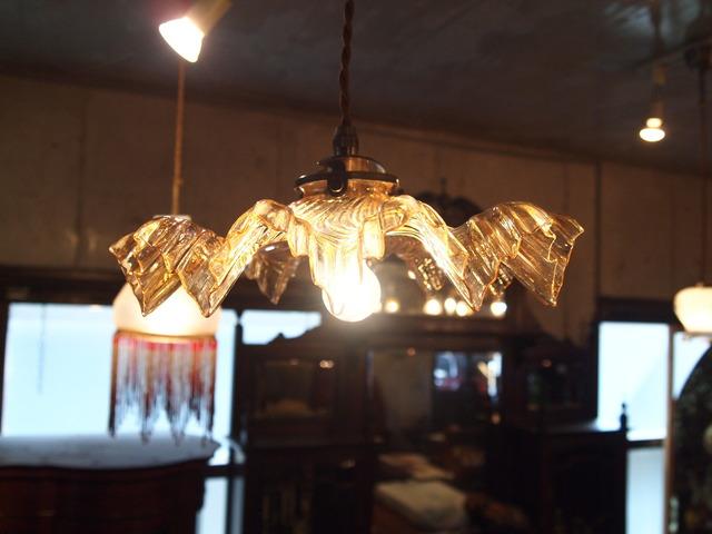 lamp281016b_01.JPG