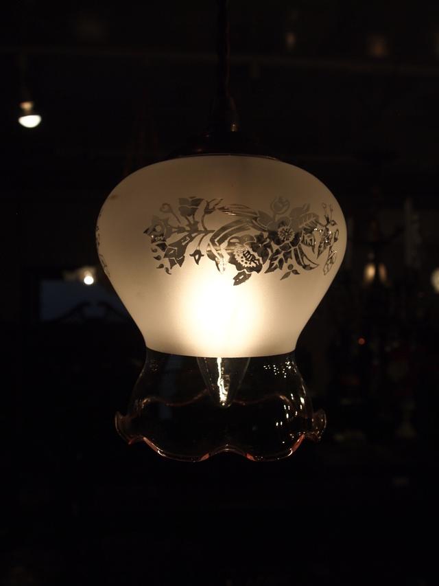 lamp281104a_01.JPG