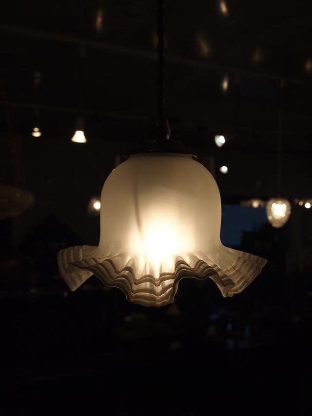 lamp281104b_01.JPG