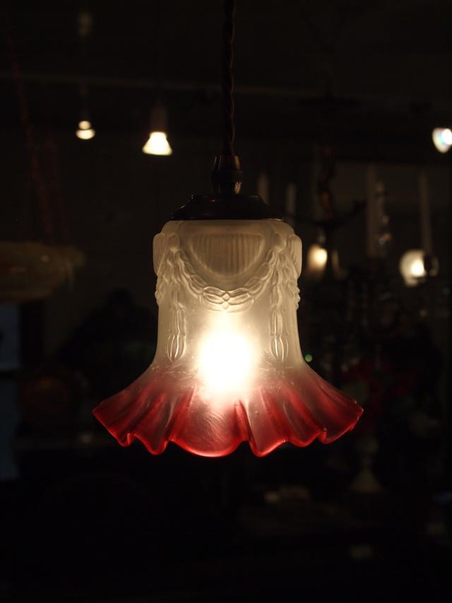 lamp281104c_01.JPG