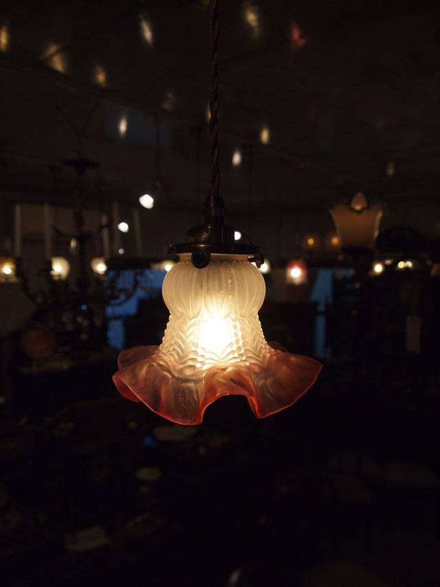 lamp300331a_01.JPG