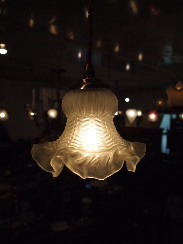 lamp300331b_01.JPG