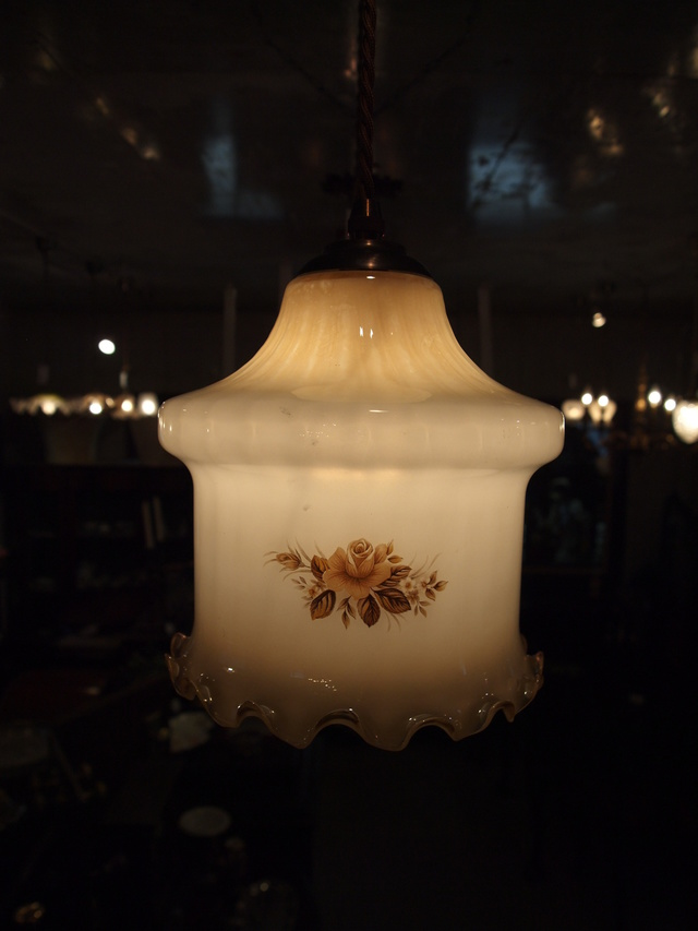 lamp300331d_01.JPG