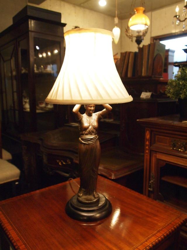 lamp300331g_01.JPG