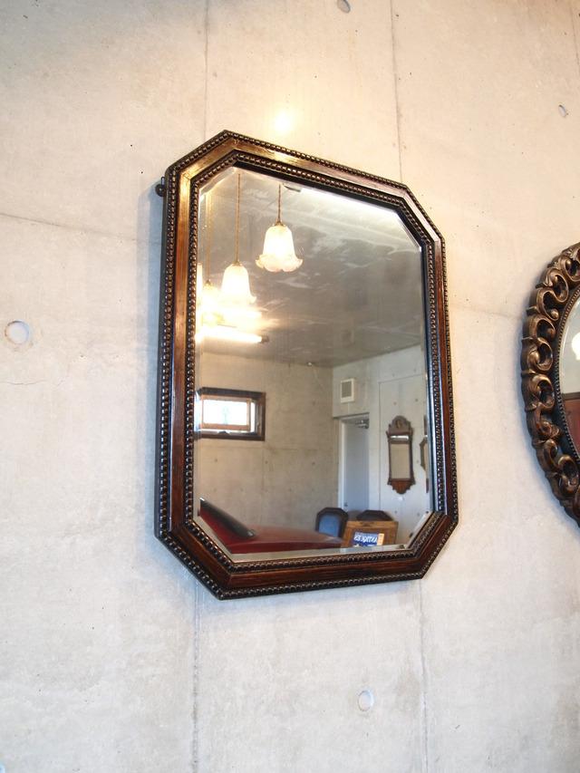 mirror271127b_01.JPG