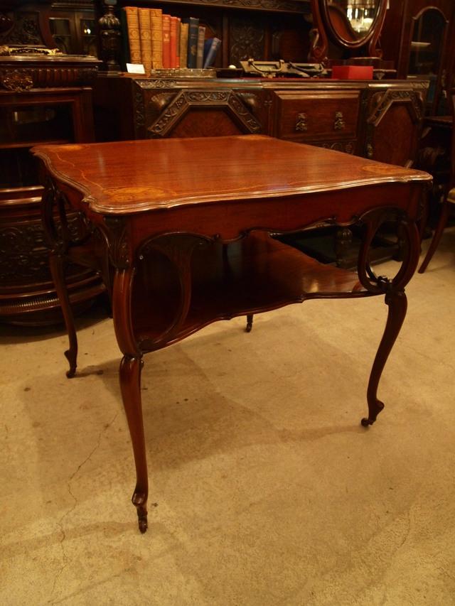 table290218_01.JPG