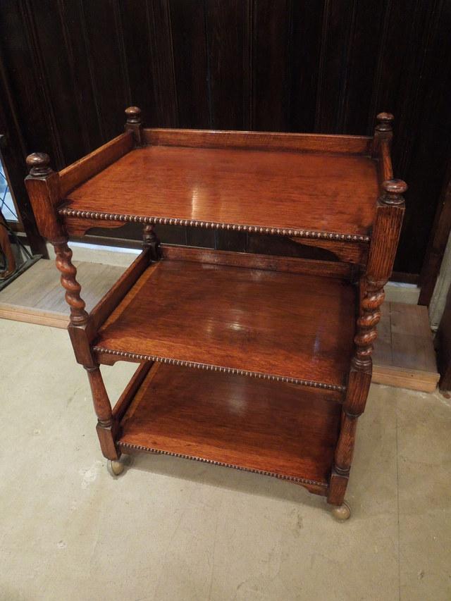 table260117a_01.JPG