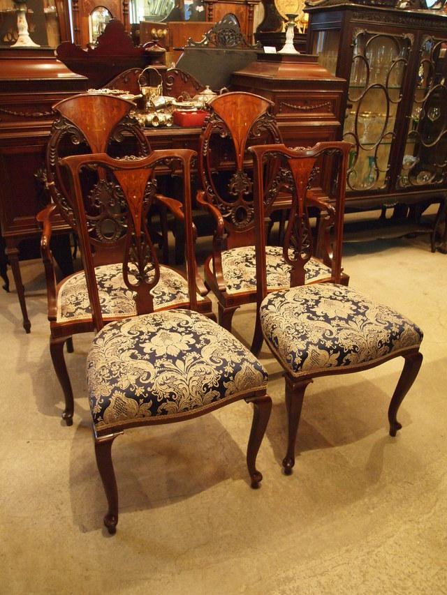 chair300721_01.JPG