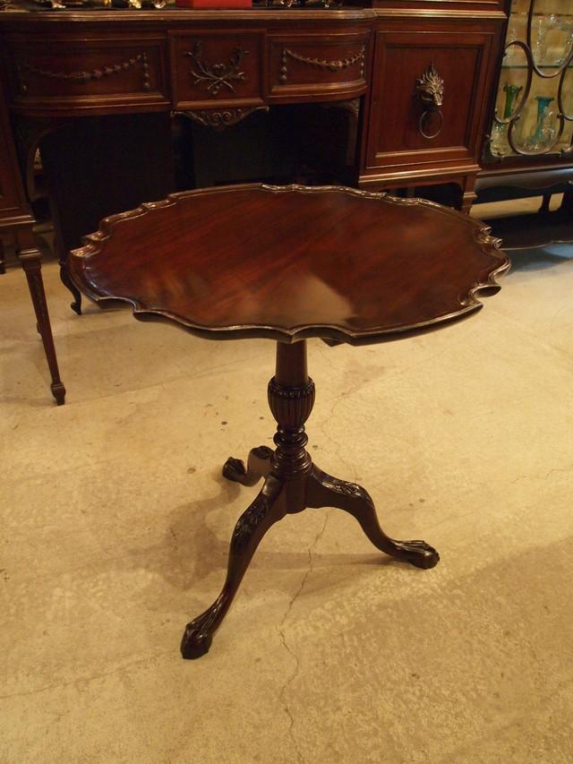 table190308a_01.JPG