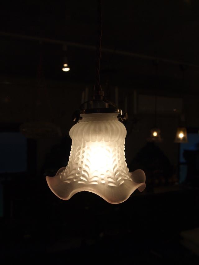lamp190503c_01.JPG