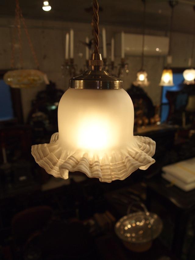 lamp190518_01.JPG