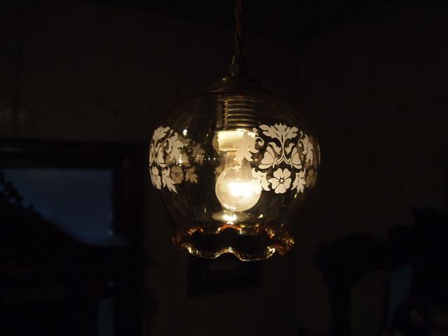lamp190519a_03.JPG