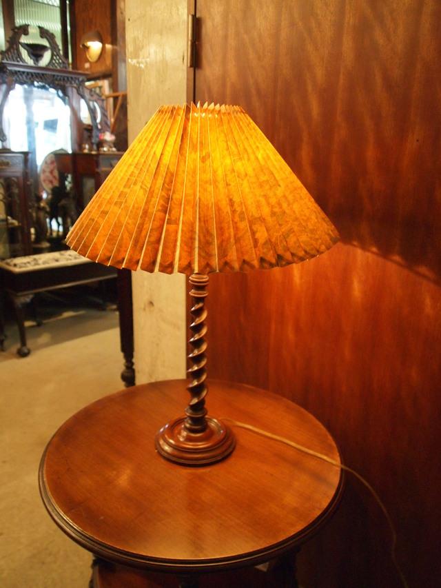 lamp190519d_01.JPG