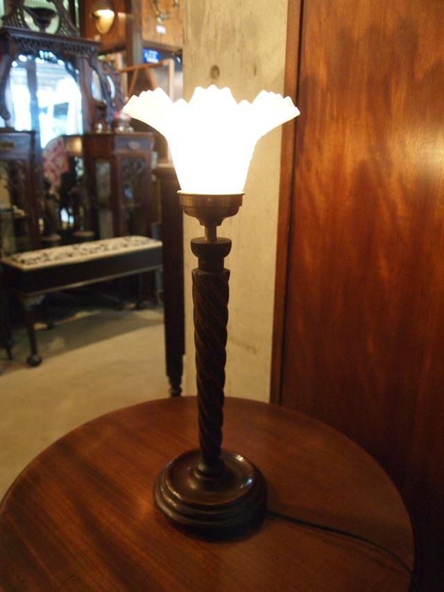 lamp190519e_01.JPG