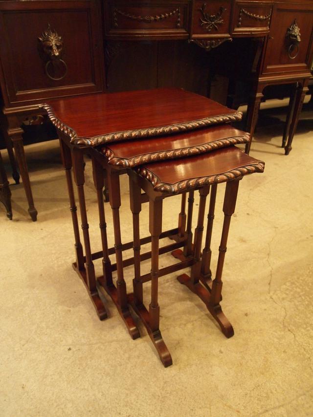 table190511a_01.JPG