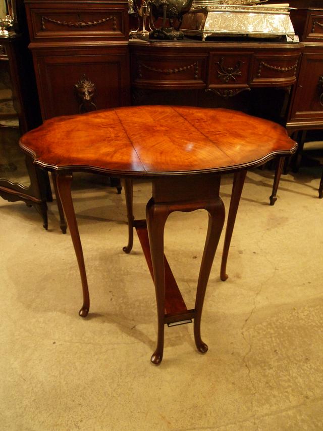 table190519a_01.JPG
