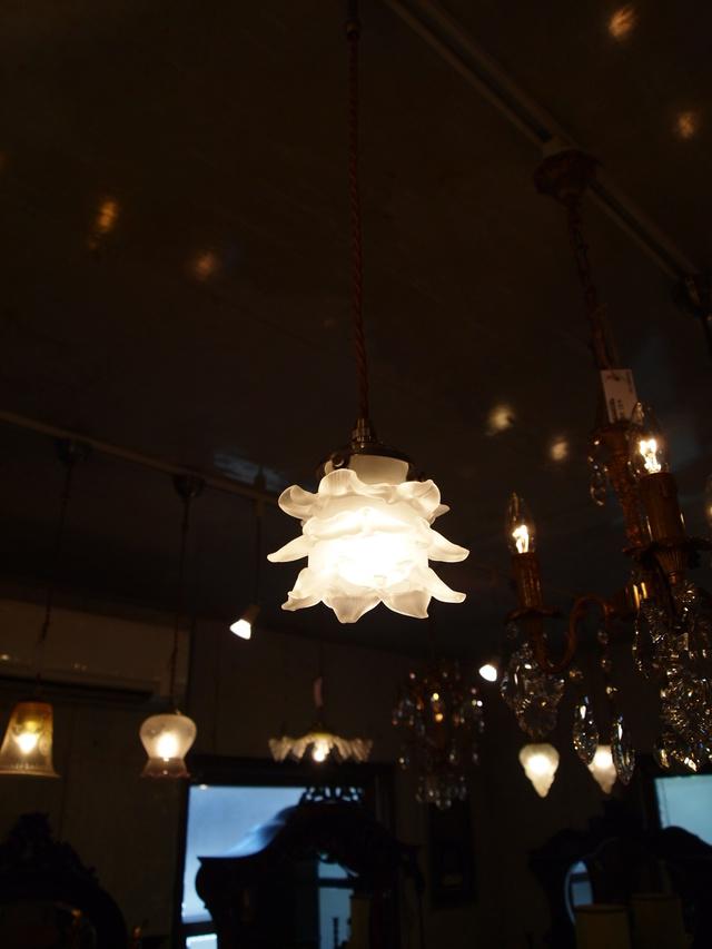 lamp190628_01.JPG