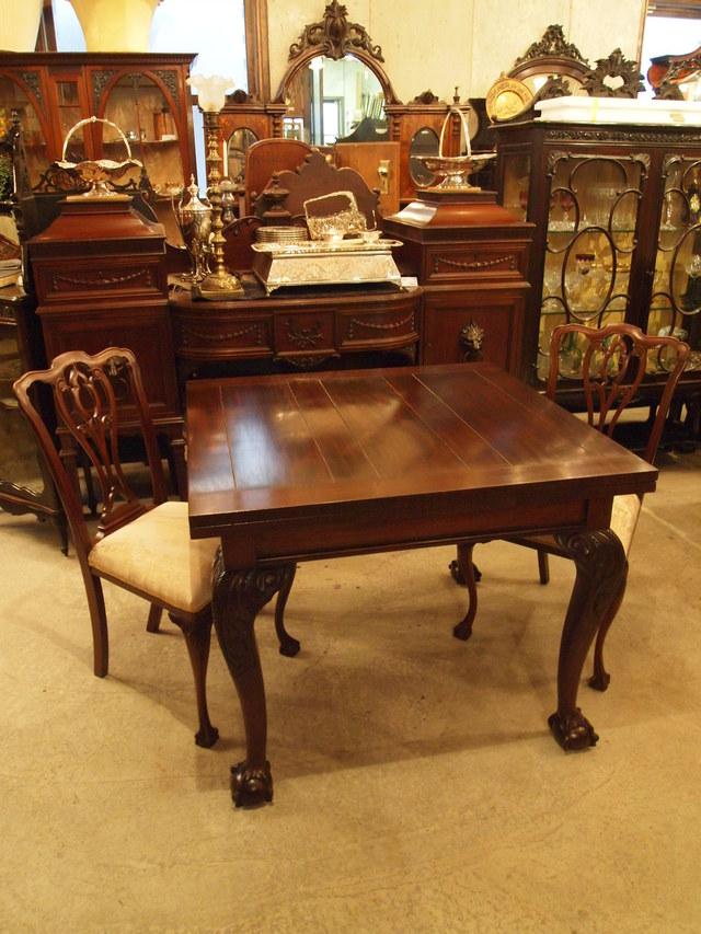 table190609a_01.JPG
