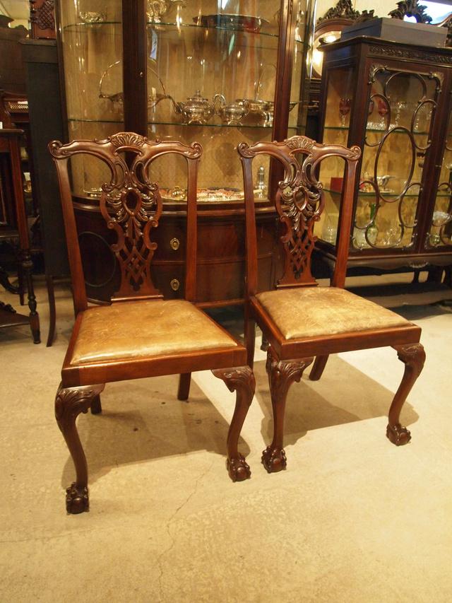 chair200221_03.JPG