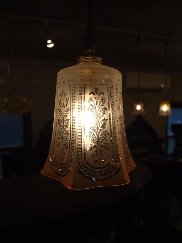 lampl200614b_01.JPG
