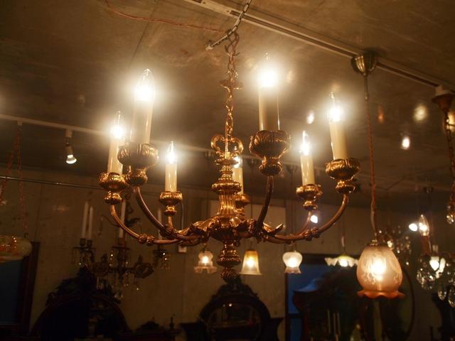 lamp200703_01.JPG