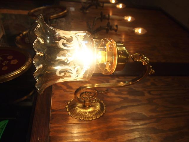 lamp200704a_01.JPG