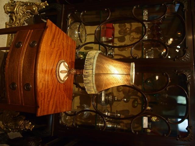 lamp200711a_01.JPG