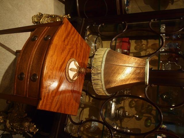 lamp200711b_01.JPG